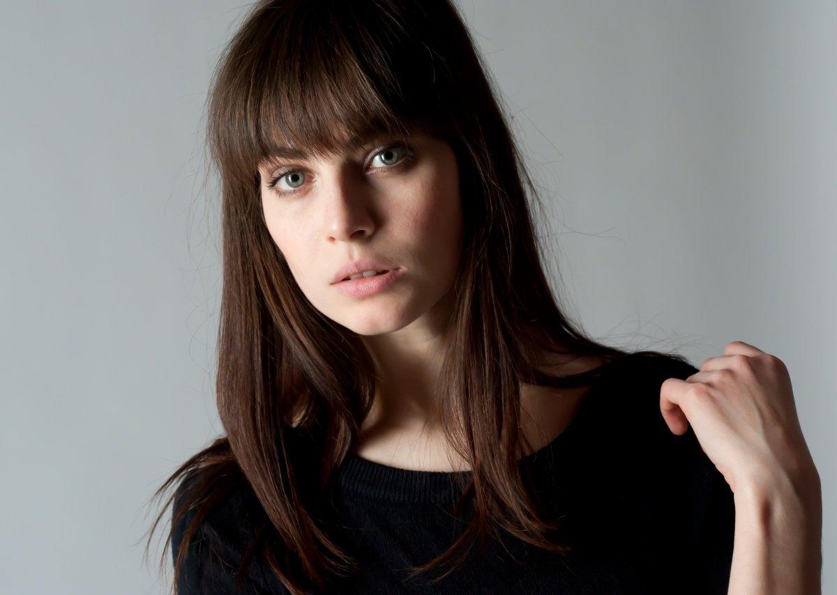 Русские актрисы список, Фотографии - Российские актрисы - Кино-Театр. РУ 5 фотография